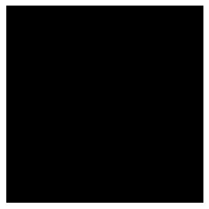 icon-camera